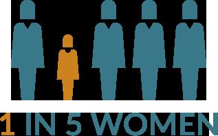 for-women-2